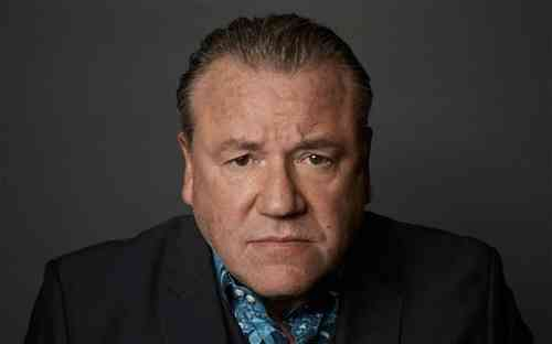 Ray Winstone Net Worth, Height, Age, Affair, Career, and More