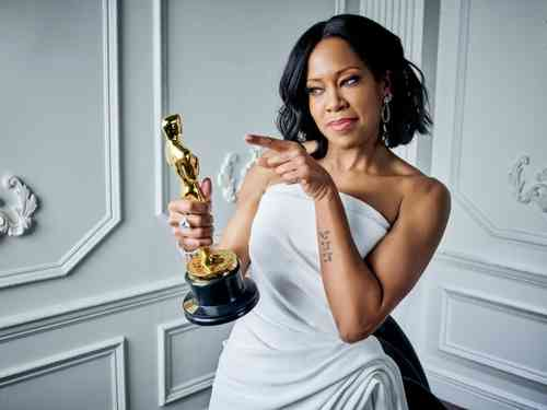 Regina King Net Worth, Height, Age, Affair, Career, and More