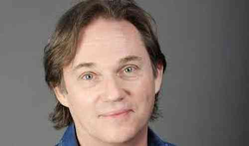 Richard Thomas Net Worth, Age, Height, Career, and More