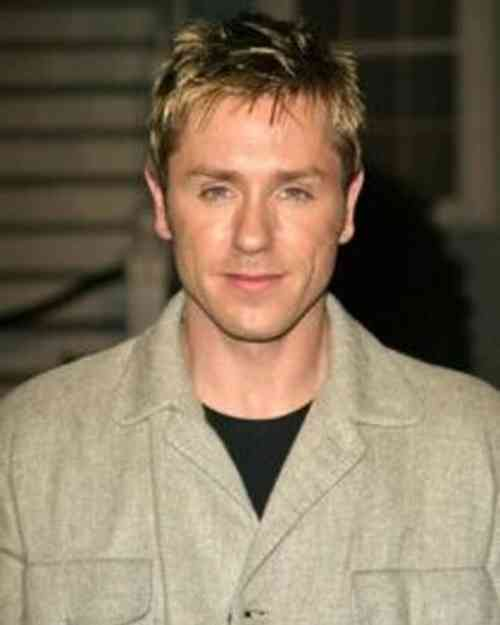 Ron Eldard Height, Age, Net Worth, Affair, Career, and More