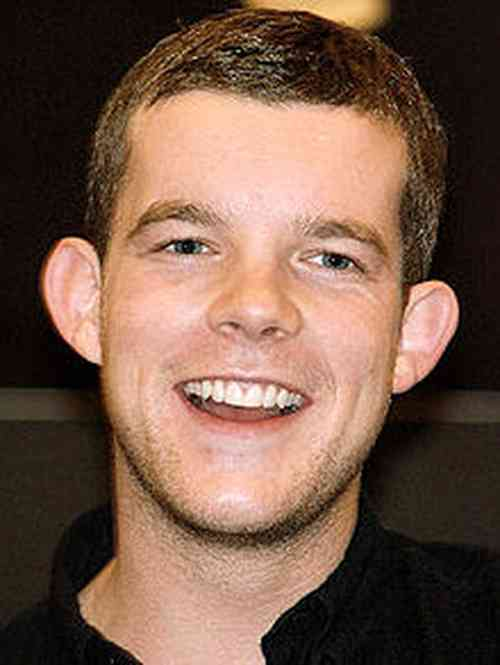 Russell Tovey Net Worth, Age, Height, Career, and More