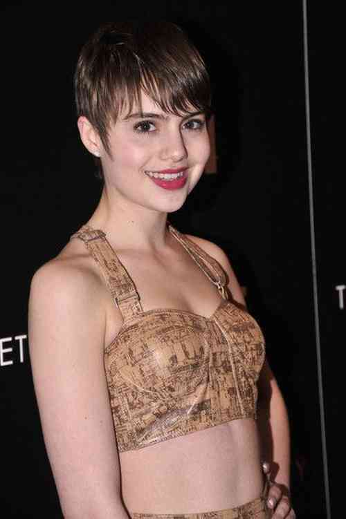 Sami Gayle Height, Age, Net Worth, Affair, Career, and More
