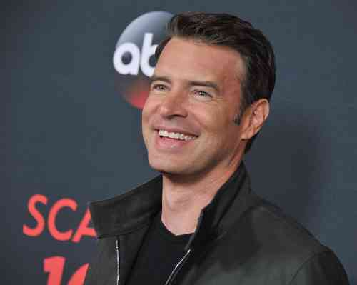 Scott Foley Height, Age, Net Worth, Affair, Career, and More