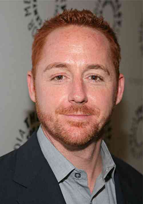 Scott Grimes Age, Net Worth, Height, Affair, Career, and More