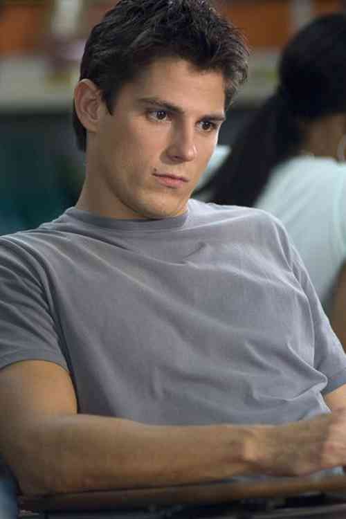 Sean Faris Net Worth, Age, Height, Career, and More