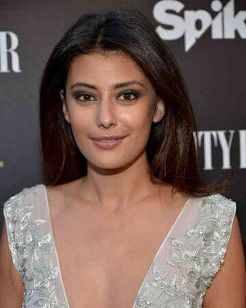 Sibylla Deen Age, Net Worth, Height, Affair, Career, and More