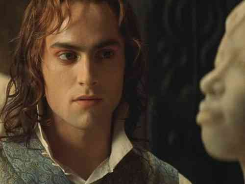 Stuart Townsend Age, Net Worth, Height, Affair, Career, and More