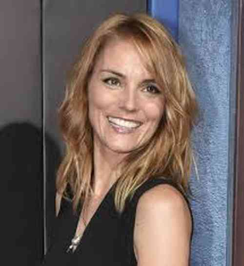 Susan Misner Net Worth, Height, Age, Affair, Career, and More