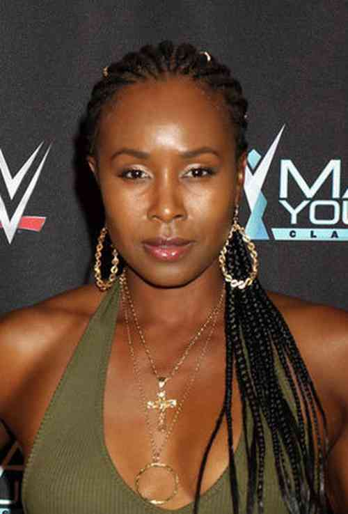 Sydelle Noel Height, Age, Net Worth, Affair, Career, and More