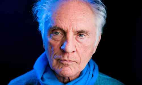 Terence Stamp Age, Net Worth, Height, Affair, Career, and More