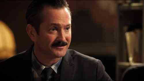 Thomas Lennon Age, Net Worth, Height, Affair, Career, and More