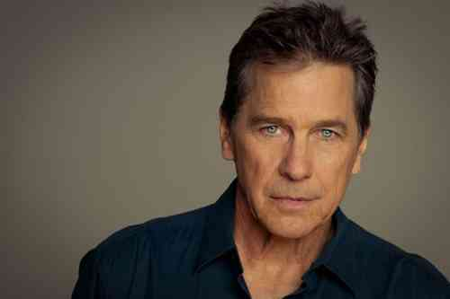 Tim Matheson Net Worth, Height, Age, Affair, Career, and More