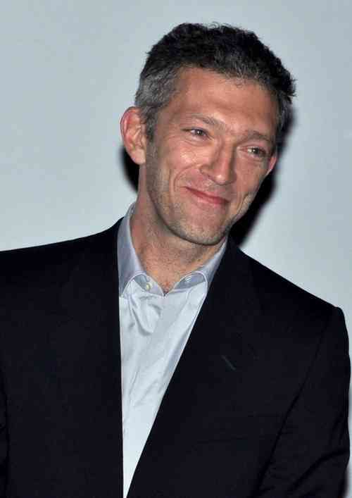 Vincent Cassel Net Worth, Age, Height, Career, and More