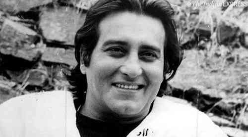 Vinod Khanna Net Worth, Age, Height, Career, and More