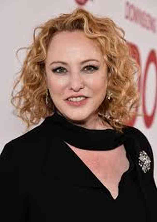 Virginia Madsen Age, Net Worth, Height, Affair, Career, and More