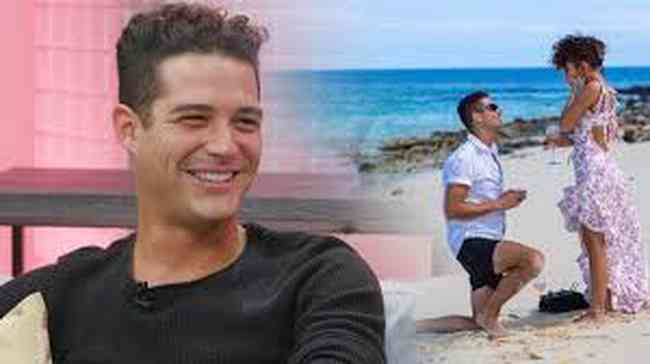 Wells Adams Net Worth, Height, Age, Affair, Career, and More
