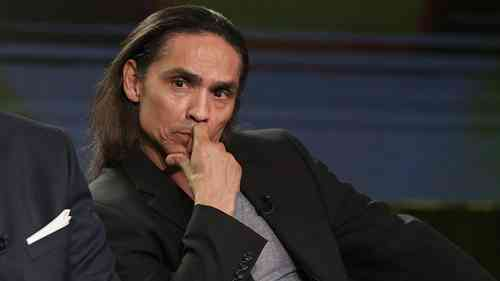 Zahn McClarnon Age, Net Worth, Height, Affair, Career, and More
